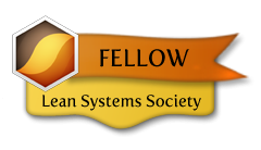 Lean Systems Society